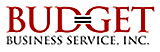 Budget Business Service, Inc.